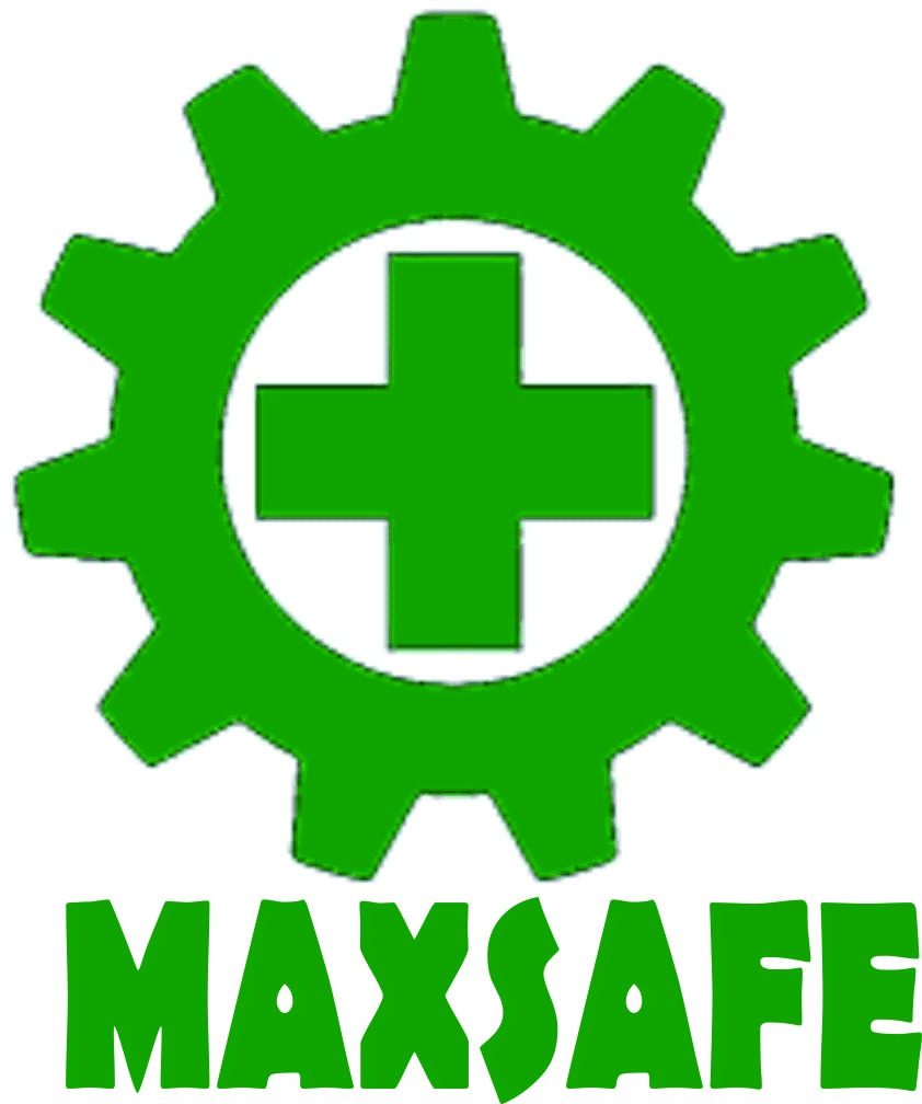 Maxsafe EHS Consulting